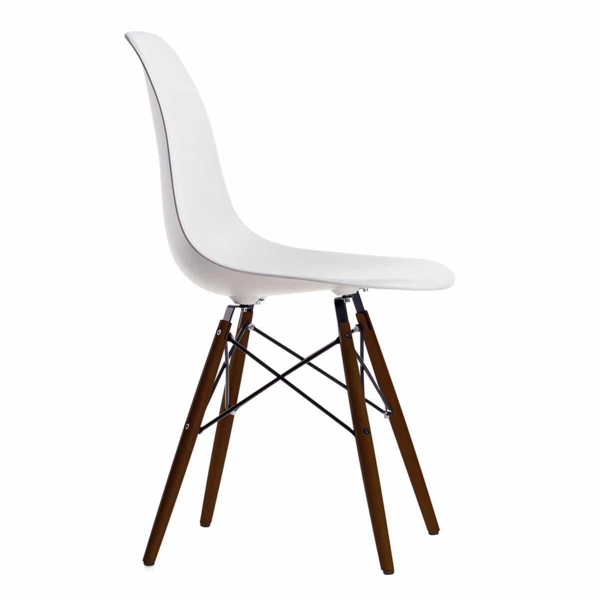 Vitra stol amazing vitra stol with vitra stol cool vitra for Vitra rar replica
