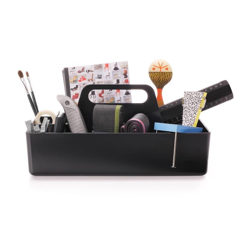 43735_vitra_vitra_toolbox_2-2
