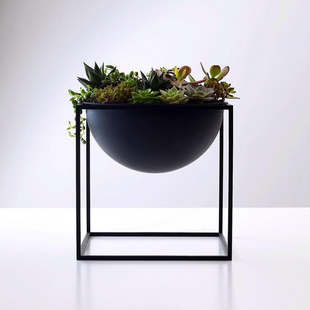 black_kubus_by_lassen_designstuff-3