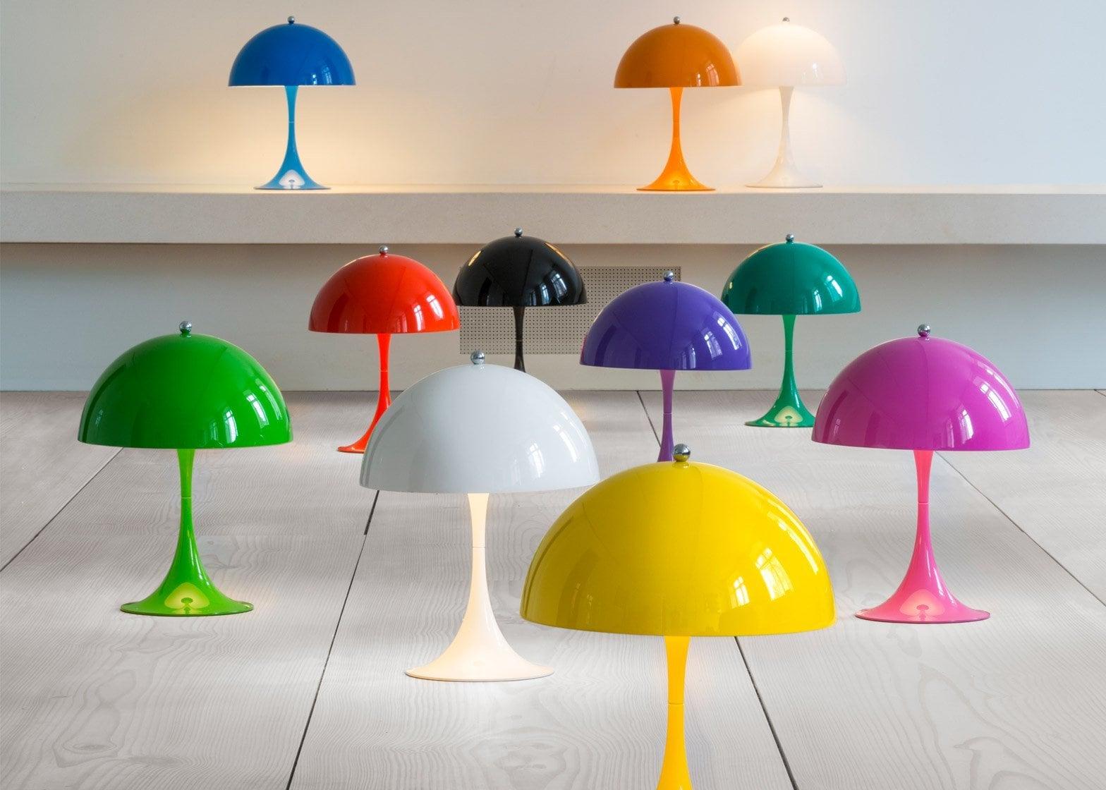 panthella-mini-verner-panton-louis-poulsen-lamp-lighting-design-furniture_dezeen_1568_2-2