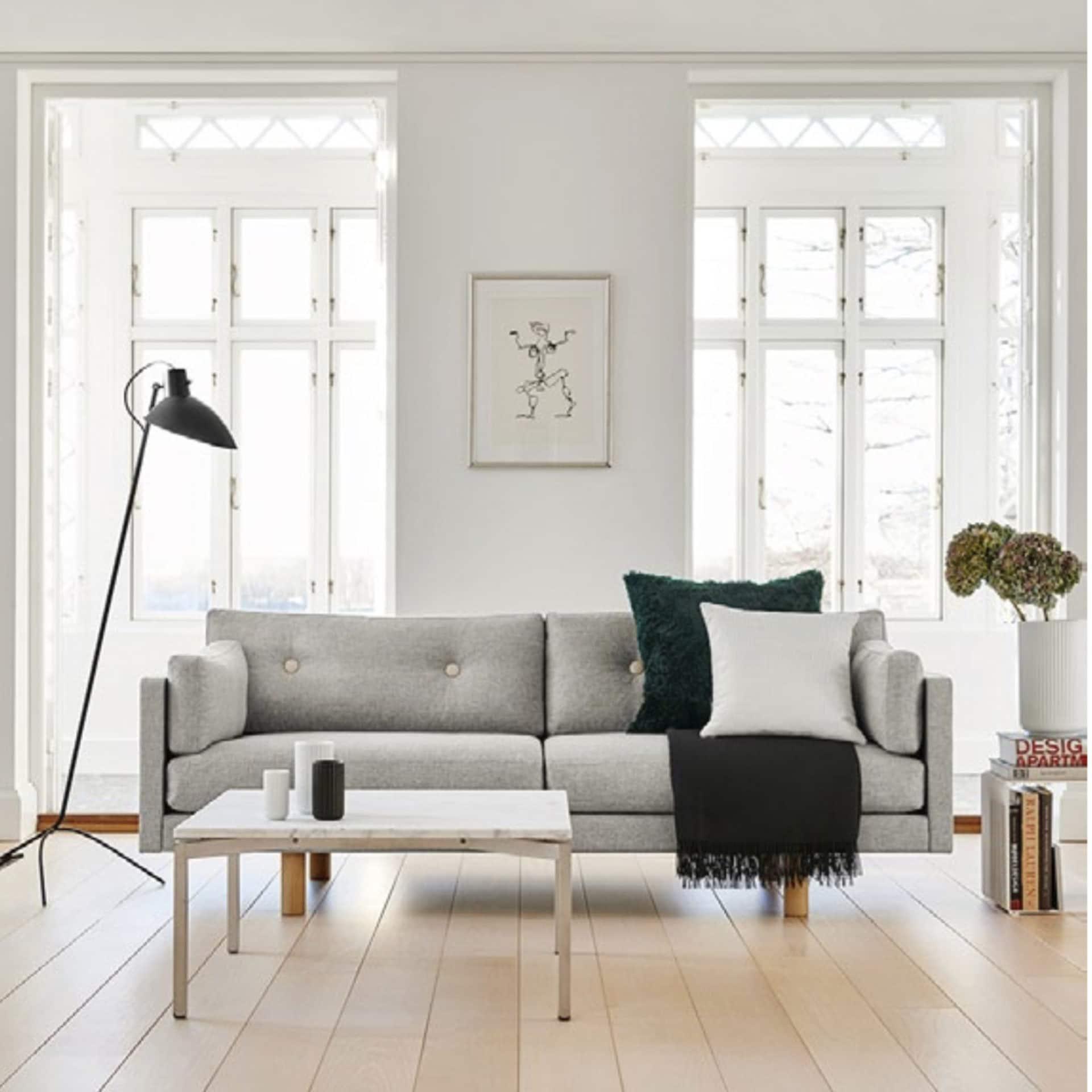 erik j rgensen ej 220 a interi rbutikken. Black Bedroom Furniture Sets. Home Design Ideas