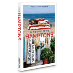 hamptons coffee tabel book