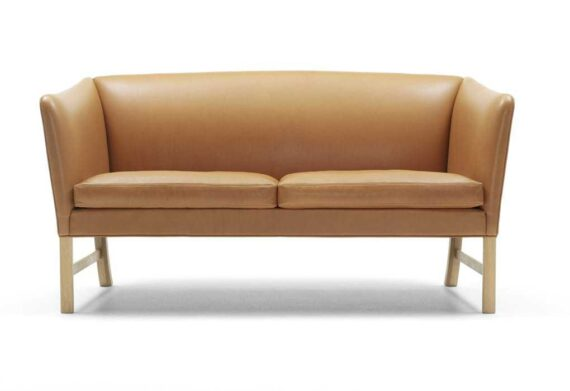 OW602 2seat brown