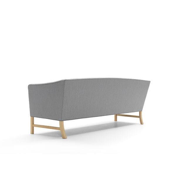 ow603 sofa back
