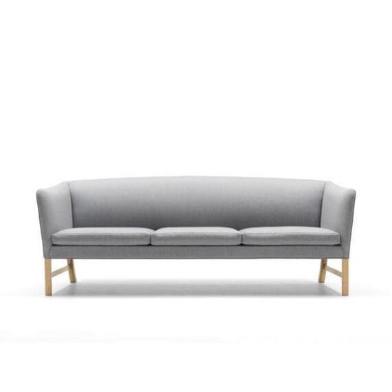 ow603 sofa front
