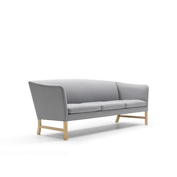 ow603 sofa side