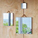 hay ruban speil