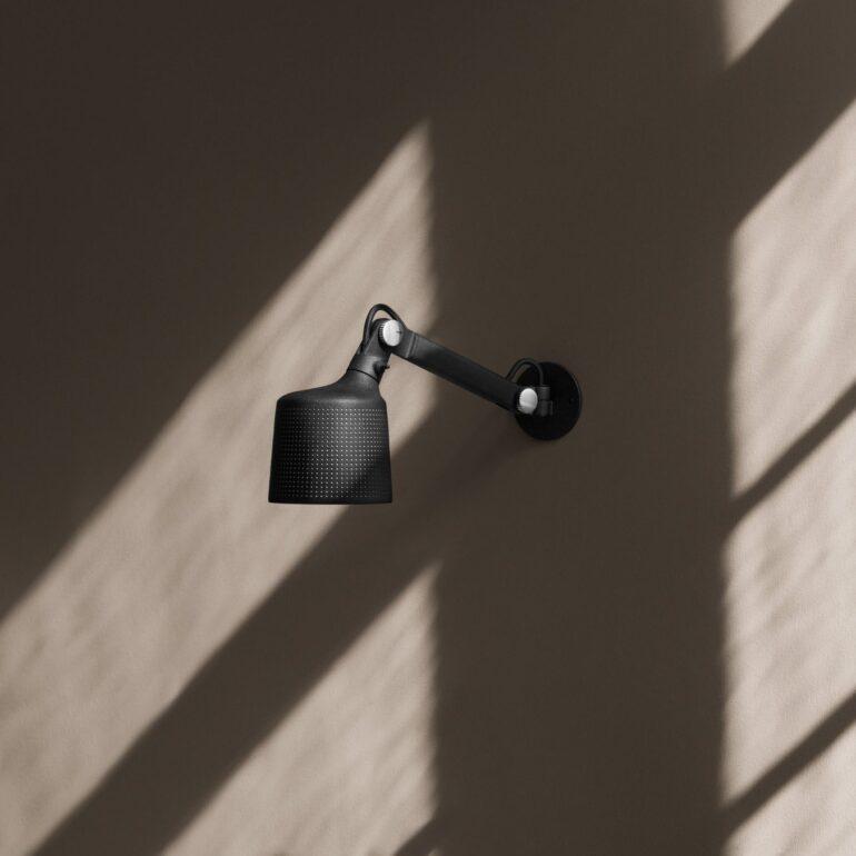 vipp lamp