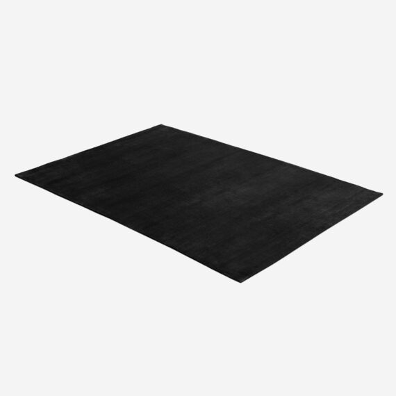 vipp 145 svart