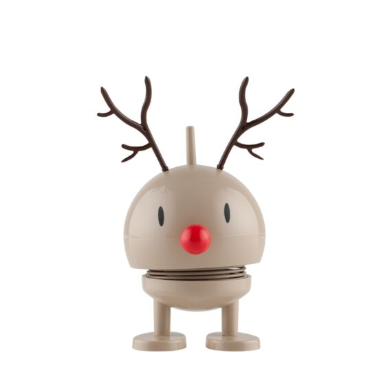 baby bumble reindeer