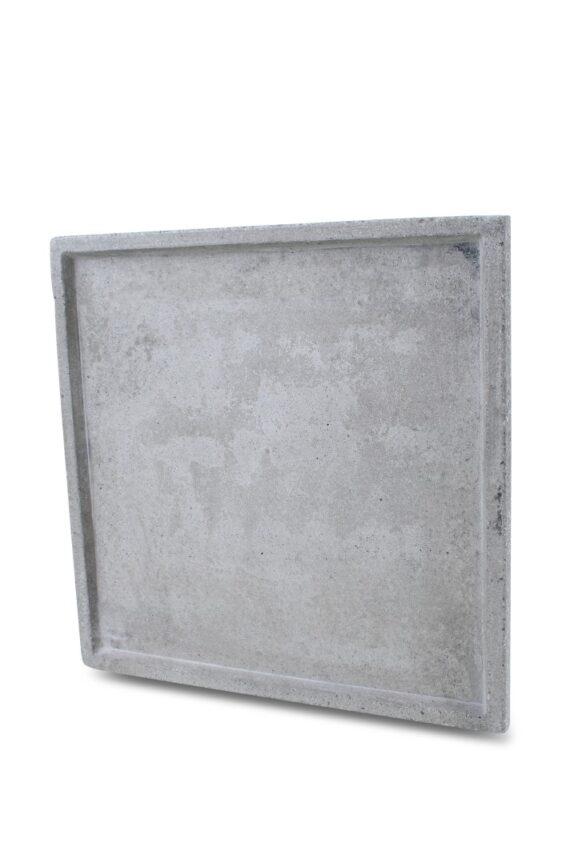 stuff design concrete 30x30